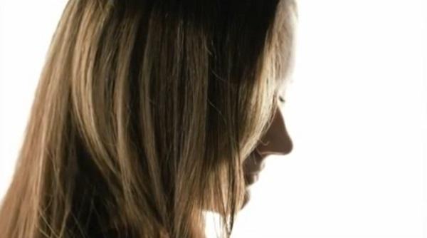 Tahirih Protects Trafficking Survivors